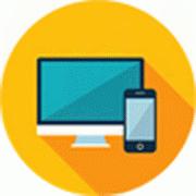 Webpage Screen Resolution Simulator